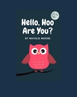 Hello, Hoo Are You? Cover Image