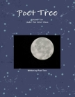 Poet Tree: Volume Two Under the Silver Moon Cover Image