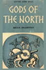 Gods of the North Cover Image