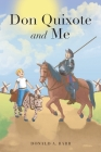 Don Quixote and Me Cover Image