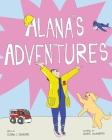 Alana's Adventures Cover Image