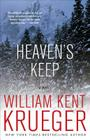 Heaven's Keep (Cork O'Connor Mystery #9) Cover Image