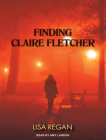 Finding Claire Fletcher Cover Image