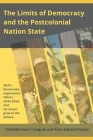 The Limits of Democracy and the Postcolonial Nation State: Mali's Democratic Experiment Falters, while Jihad and Terrorism Grow in the Sahara Cover Image