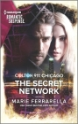 Colton 911: The Secret Network Cover Image