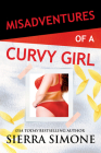 Misadventures of a Curvy Girl Cover Image