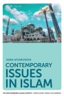 Contemporary Issues in Islam (New Edinburgh Islamic Surveys Eup) Cover Image