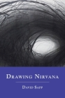 Drawing Nirvana Cover Image