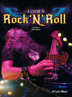 A Listen to Rock 'n' Roll (Art and Music) Cover Image