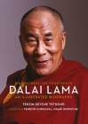 His Holiness the Fourteenth Dalai Lama: An Illustrated Biography Cover Image