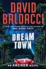 Dream Town (An Archer Novel #3) Cover Image