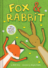 Fox & Rabbit Cover Image