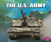 The U.S. Army (U.S. Military Branches) Cover Image