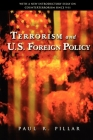 Terrorism and U.S. Foreign Policy Cover Image
