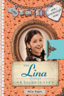 The Lina Stories: 4 Books in One (Our Australian Girl) Cover Image