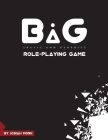 BaG Role-playing Game Cover Image