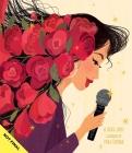 Selena Cover Image