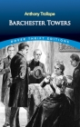 Barchester Towers Cover Image