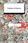 Problems and Solutions: A Workbook Cover Image