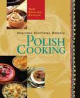 Polish Cooking: Updated Edition Cover Image