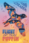 Flight of the Puffin Cover Image