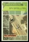 Spy Satellites Cover Image