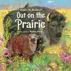 Out on the Prairie Cover Image