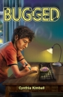 Bugged Cover Image