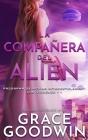 La compañera del alien Cover Image