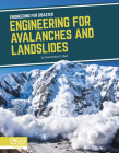 Engineering for Avalanches and Landslides Cover Image
