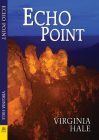 Echo Point Cover Image