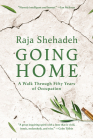 Going Home: A Walk Through Fifty Years of Occupation Cover Image