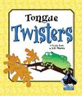 Tongue Twisters (More Jokes!) Cover Image