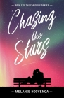 Chasing the Stars Cover Image