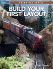 Build Your First Layout: Essential Series Cover Image