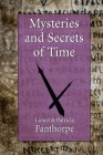 Mysteries and Secrets of Time Cover Image