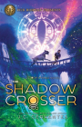 The Shadow Crosser (A Storm Runner Novel, Book 3) Cover Image