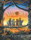 Nuts to You Cover Image