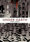 Under-Earth Cover Image