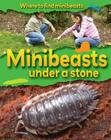 Minibeasts Under a Stone Cover Image