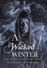 A Wicked Winter: A Medieval Adventure Cover Image