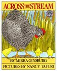 Across the Stream Cover Image