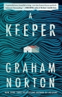 A Keeper: A Novel Cover Image