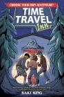 Time Travel Inn Cover Image