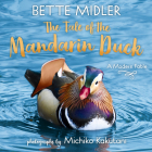 The Tale of the Mandarin Duck: A Modern Fable Cover Image