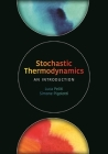 Stochastic Thermodynamics: An Introduction Cover Image
