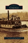 Coquille (Images of America) Cover Image