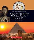 Ancient Egypt Cover Image