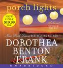 Porch Lights Low Price CD Cover Image