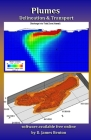 Plumes: Delineation & Transport Cover Image